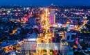 安徽经济发展成绩单发布