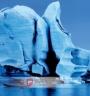 冰岛蜜月自由行 享受蓝色梦幻之旅