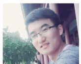 《颍州晚报》刘越越