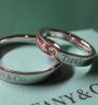 结婚对戒购买攻略