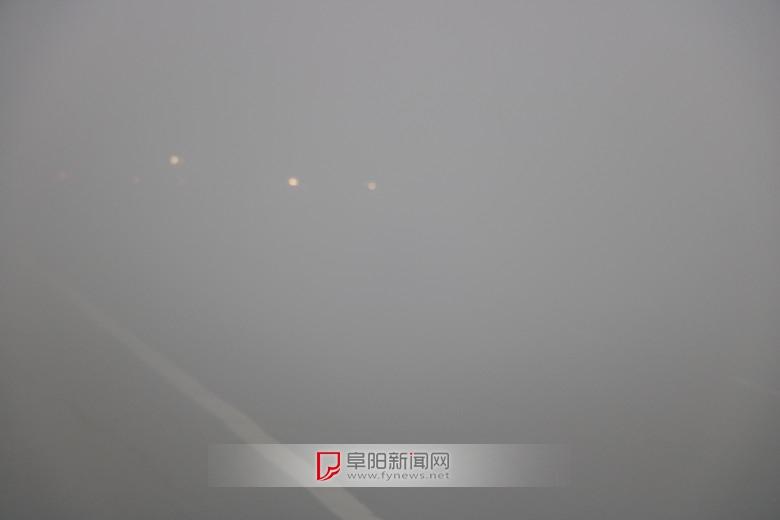 雾中景色27.jpg