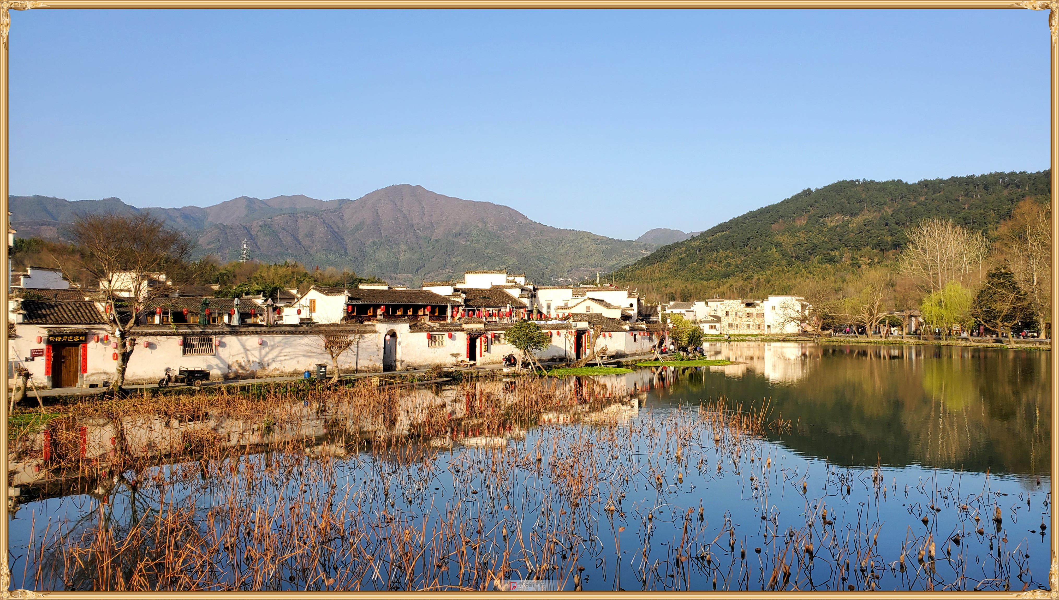 宏村2.jpg