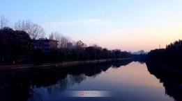 手机摄影——彩虹桥畔