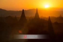 一起踏上缅甸小勐拉皇家国际这片充满信仰的土地