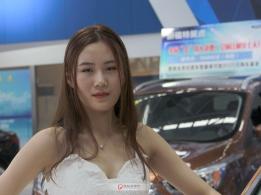 车模-11