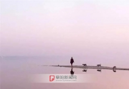 带你邂逅佛国缅甸皇家开户的最美湖泊!