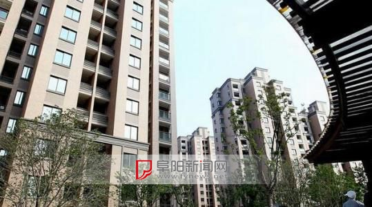 集体土地租赁房起步 房租不炒能否破题
