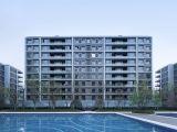 房价平盘,房地产行业利润率承压