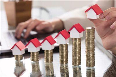 新年发债密集、利率普降,房企融资迎反弹?