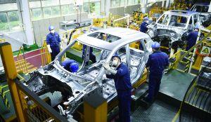 央企2万余户生产型子企业复工率超80%